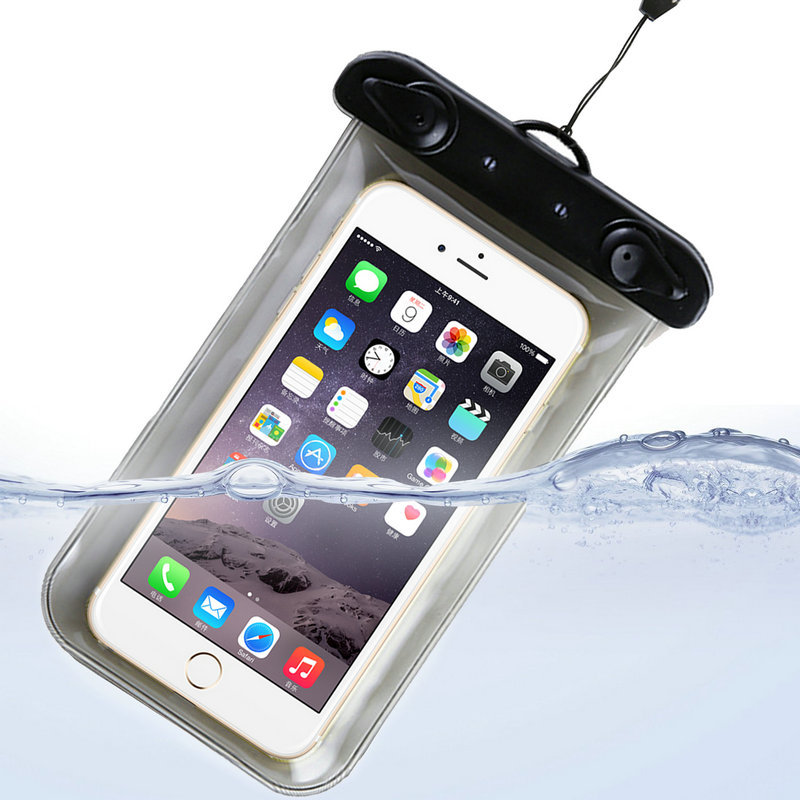 100-sealed-waterproof-bag-case-pouch-durable-water-proof-underwater-cover-case-for-iphone-6-6s.jpg