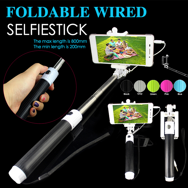 wired-selfie-stick-monopod-black.jpg
